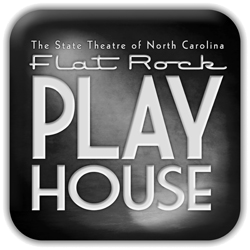 FRPlayhouse